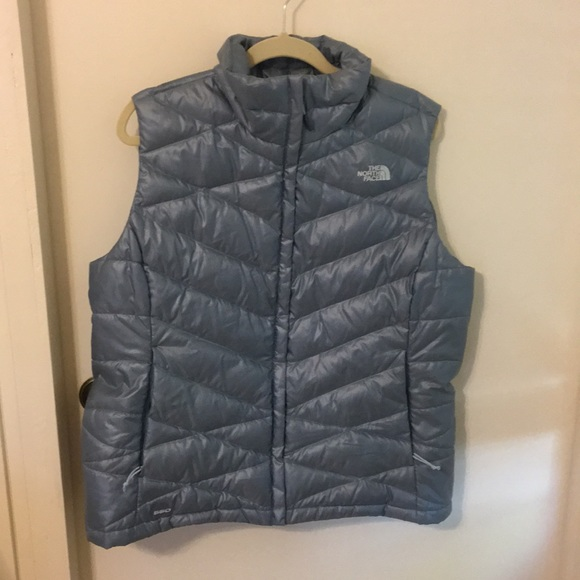 The North Face Jackets & Blazers - North face vest